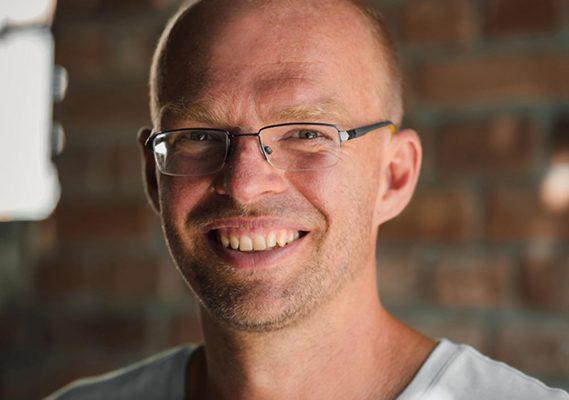 Pavel Lipovský 1