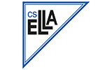 https://www.livio.cz/wp-content/uploads/2019/02/ella-cs-logo-160x100.png
